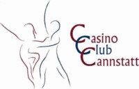 Casino Club Cannstatt e.V.