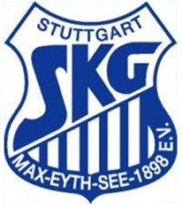 SKG Max-Eyth-See