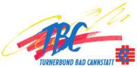Turnerbund Bad Cannstatt 1892 e.V.