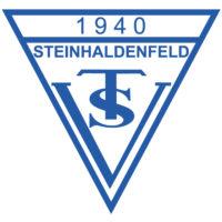 TSV Steinhaldenfeld