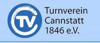 TV Cannstatt 1846 e.V.