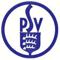 Polizei SV Stuttgart