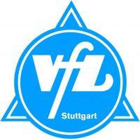 VfL Stuttgart