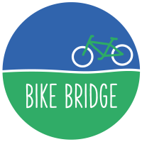 Bike Bridge Stuttgart e.V. / Württembergischer Radsportverband e.V.